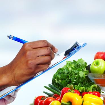 Τροφική Δυσανεξία