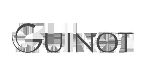 Guinot-bg.png