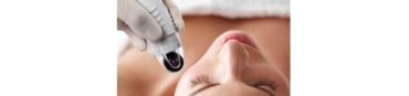 Μεσοθεραπεία – Dermafrac