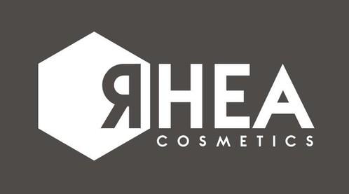rhea-cosmetics-logo.jpg